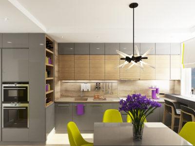 03 кухня 01