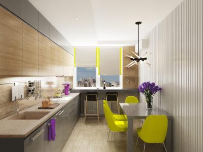 03 кухня 03