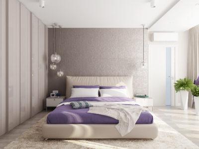 3 спальня 01