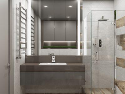 Ванная 2 этаж (2)