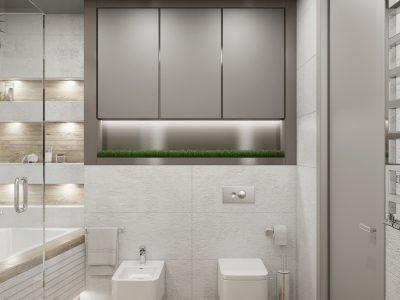 Ванная 2 этаж (3)