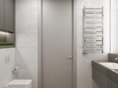 Ванная 2 этаж (4)